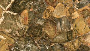 mart 174 marble granite onyx quatzite limestone
