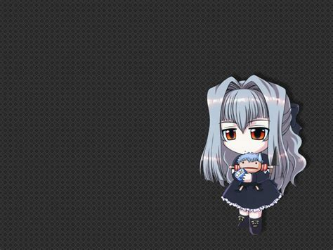 chibi wallpaper  desktop pixelstalknet