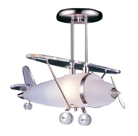 Airplane Light Fixture by Airplane Lights And Lamps Totally Kids Totally Bedrooms