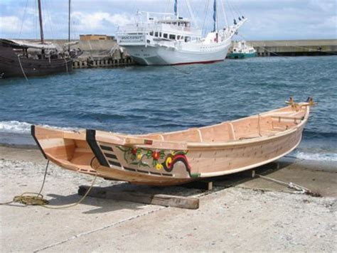 Commercial Fishing Boats Near Me by Fishing Boats Building How To And Diy Building Plans