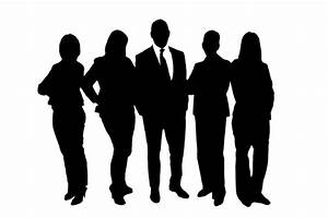 Los 5 Elementos de la Dirección Empresarial Más Destacados ...