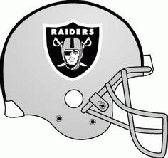 oakland raiders logos images   national