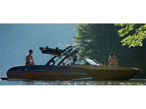 Malibu Boats Weight by 14 Best Axis Malibu Boats Images On Malibu