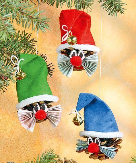 zapfenwichtel geldgeschenke geldgeschenke zu weihnachten