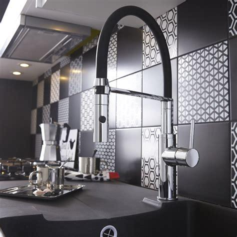 robinet cuisine mitigeur robinet cuisine design il mitigeur de cuisine avec