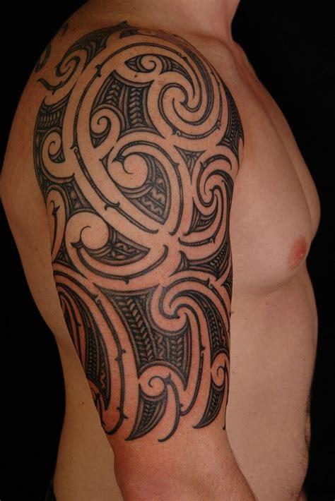 amazing  tattoo designs tattoo inspiration tattoos sleeve tattoos  tattoos