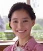 新木優子 - Wikipedia