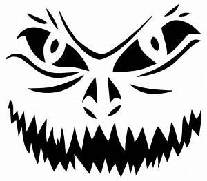 8, Best, Printable, Halloween, Patterns