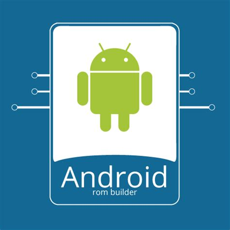 android open source project android open source project now available for custom rom