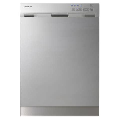 bay area samsung appliance repair  appliance repair