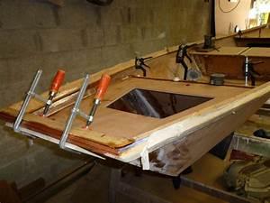 Resine Epoxy Bateau : construction bateau bois 608 075 longtail boat thailand plan gratuit ~ Melissatoandfro.com Idées de Décoration