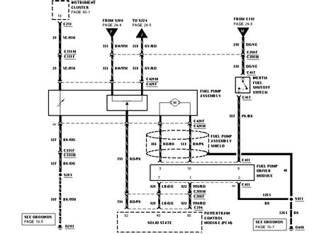 2000 ford mustang stereo wiring diagram wiring diagram 2000 ford mustang get free image about