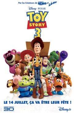 regarder toy story film streaming vf complet hd kongens nei streaming gratuit complet 2017 hd vf en fran 231 ais
