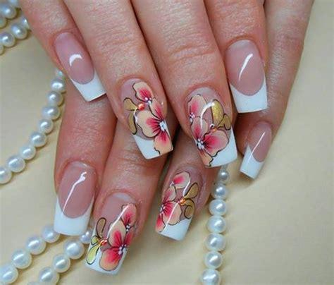 acrylic nail design ideas nail designs for nails 2015 inspiring nail