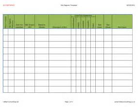 apple pages resume template for word risk register template sadamatsu hp