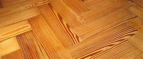 pros and cons of hardwood floors in kitchen advantages and disadvantages of floor waxing 9888