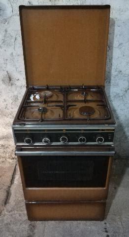 Macchine Da Cucina A Gas by Girarrosto Planetario Polli A Gas Posot Class