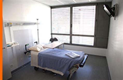hospitalisation chambre individuelle frais d 39 hospitalisation chu grenoble alpes
