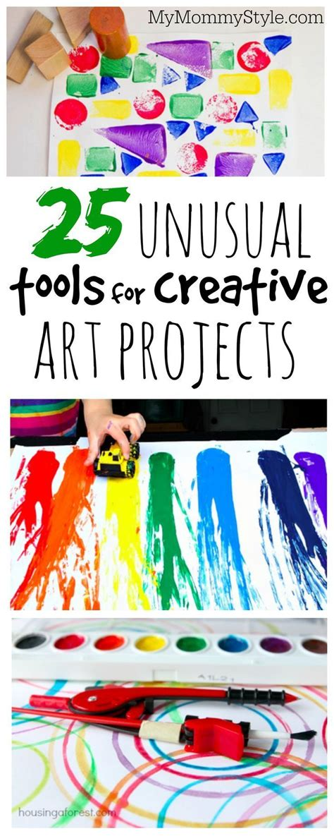 best 25 infant projects ideas on infant 395 | 7d0aa0b40ff2c2df25895498e3542705 toddler art projects creative art projects for preschoolers