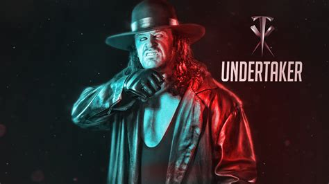 Wwe Wallpaper Of John Cena The Undertaker Hd Wallpapers