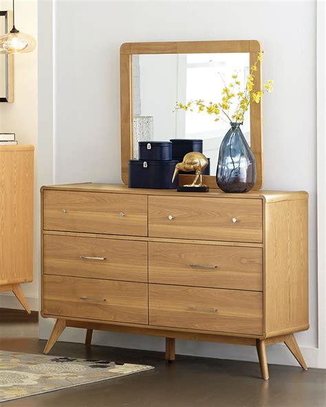 Homelegance Anika Dresser  Light Ash 19155. Teen Room Colors. Delta Faucets. Landscape Plastic. Clopay Coachman. Small Leather Recliner. Modern Tv Wall Unit. Gaggenau Cooktop. Led Concepts