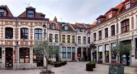 file lille place oignons jpg wikimedia commons