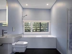 Small bathroom interior design ideas interior design for Small bathroom interior design ideas