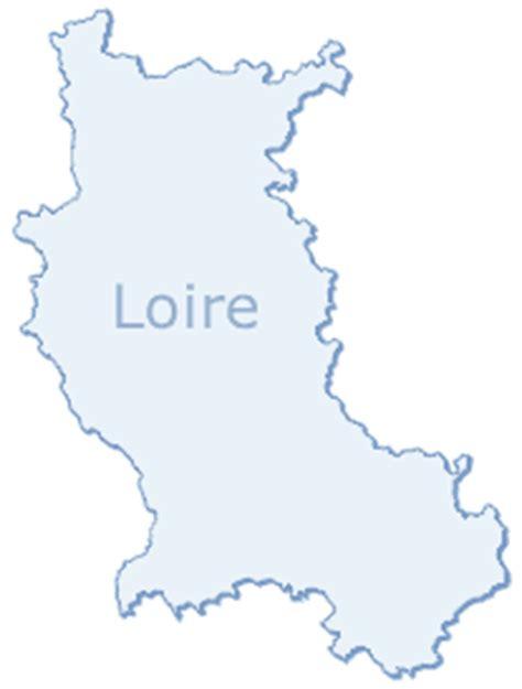 Prix Carte Grise Etienne by Prix Carte Grise D 233 Partement Loire 42 Auvergne Rh 244 Ne