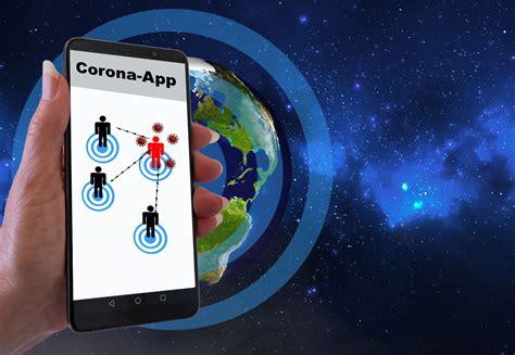 Spahn holt zum rundschlag aus: Corona-app - Actuele opdrachten