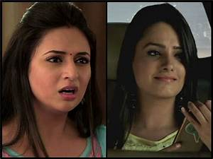 What Next On Yeh Hai Mohabbatein? Ishita To Get Pregnant ...