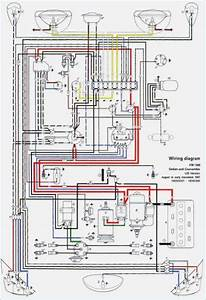 Wiring Diagrams  Beetle Alternator