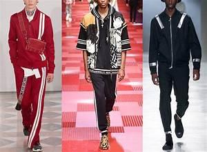 Tenue été Homme : quels sont les must de la mode homme printemps t 2018 ~ Mglfilm.com Idées de Décoration