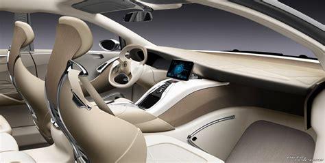 mercedes benz biome interior автовыставка в женеве 2010 mercedes представил f800 style