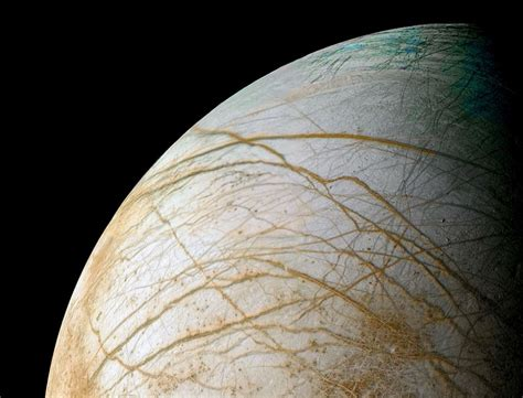 Mission to Jupiter's Moon Europa: 2014 Edition