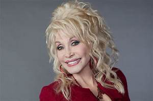 Dolly Parton Says Prayer And Her Dog Saved Her from Suicide
