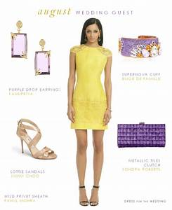 Wedding guest outfits for 2015 for Cocktail dresses for wedding guests