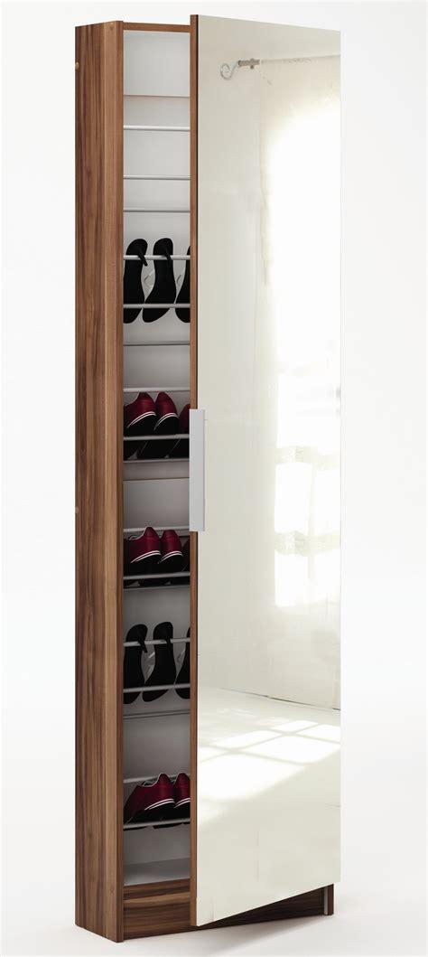 meuble a chaussure alinea meuble 224 chaussures alinea id 233 es de d 233 coration