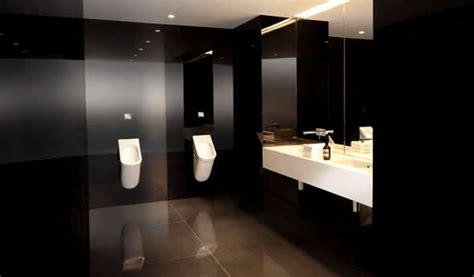 bathroom design ideas modern ian luxury commercial bla ace plumbing inc