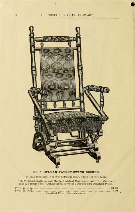 The Rocking Chair Company by Pin By Gnatkip On Victorian Interiors Pinterest