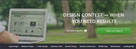 designcontestcom technical updates designcontest