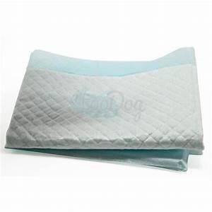 tapis educateur absorbant pour chien karlie atoodogfr With tapis absorbant pour chien