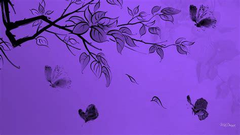 gambar wallpaper kupu kupu bergerak gudang wallpaper