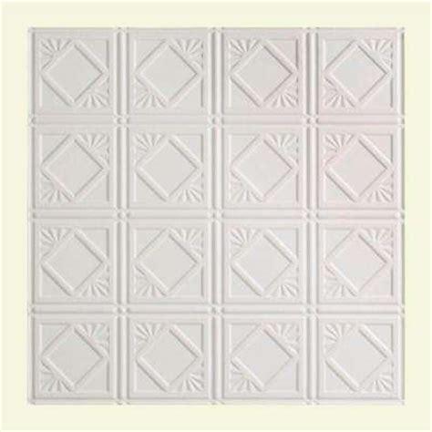 white pvc drop ceiling tiles ceiling tiles