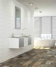 coole badezimmer badfliesen und badideen 70 coole ideen welche in kleinen räumlichkeiten gut