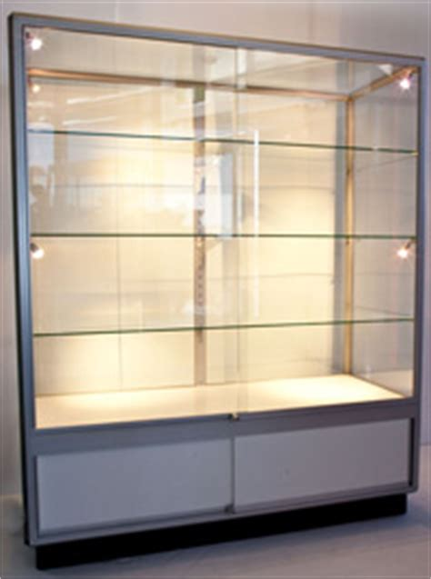 fully assembled dvd cabinet display cabinets flat pack or fully assembled showfront