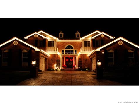 christmas lights in upland ca light installation by lighting by s near chino ca