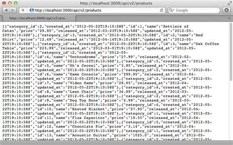 rest api for lumia 625 rest api is deprecated for version 2 1 lumia 625 apktodownload