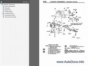 Mazda Mpv Service And Troubleshooting Wiring Diagram Mazda 323 Wiring