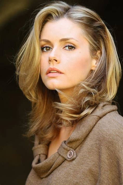 brianna brown summary film actresses