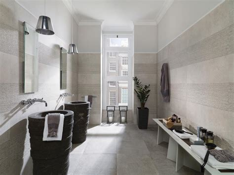 faience salle de bain porcelanosa porcelanosa park gris inspired ceramics co uk